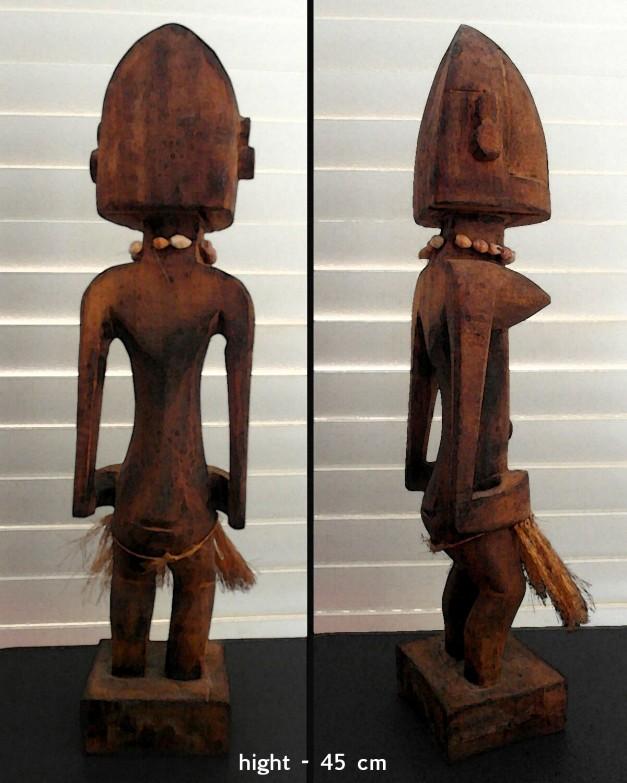 SuSokWahine-3abc