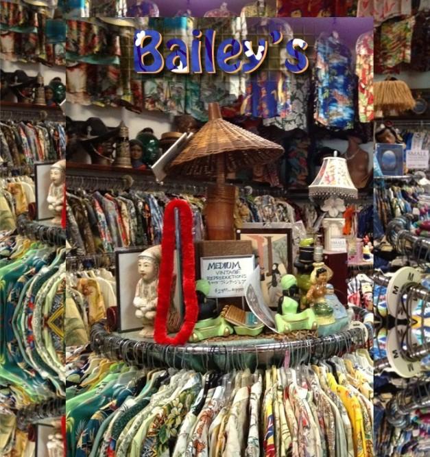 Baileys-11ab