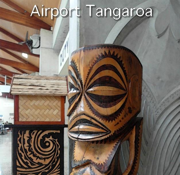 AirportTangaroa-6