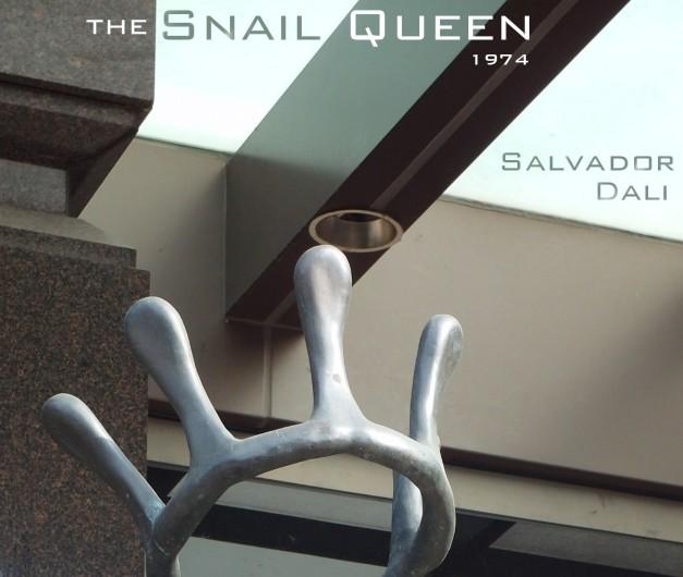 Dali'sSnailQueen-1a