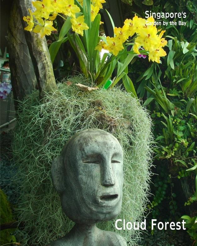 GardensBySingaporeONES90k