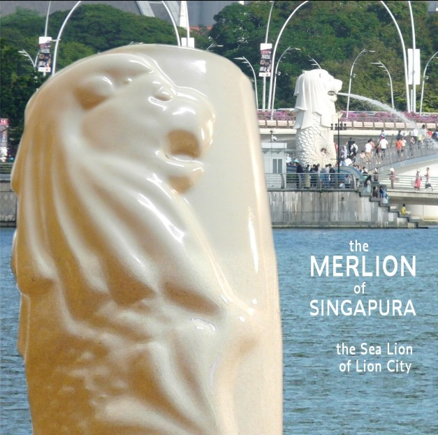 Merlion-3abc