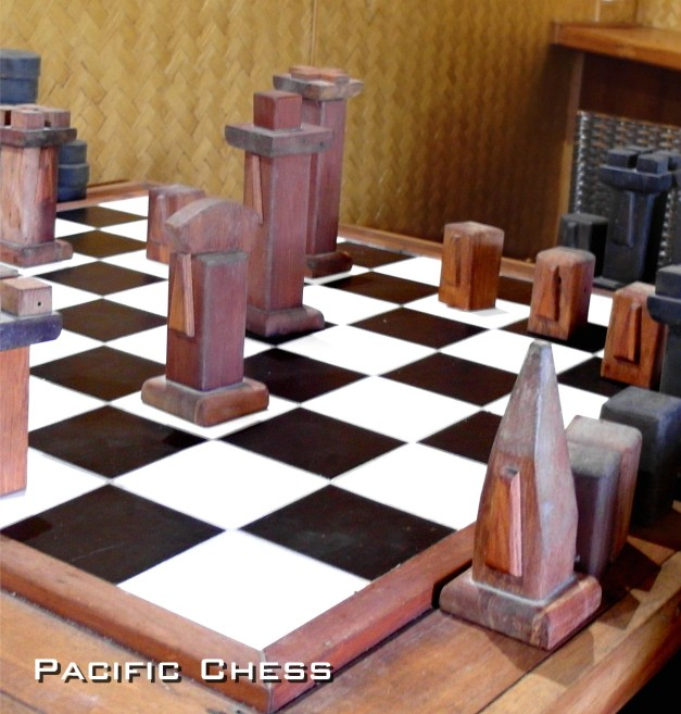 PacificChess-12ab