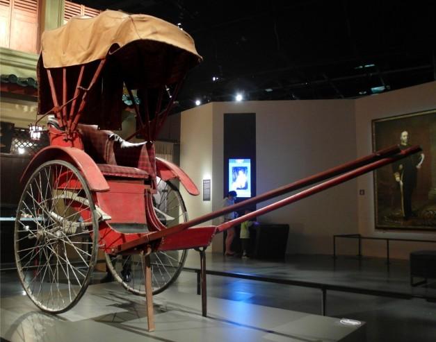 RickshawCoolies-2