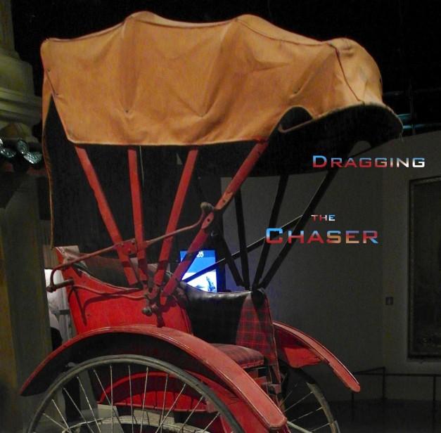 RickshawCoolies-3a