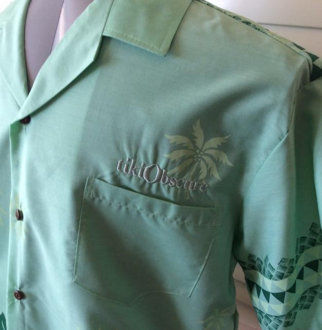 green-pocket
