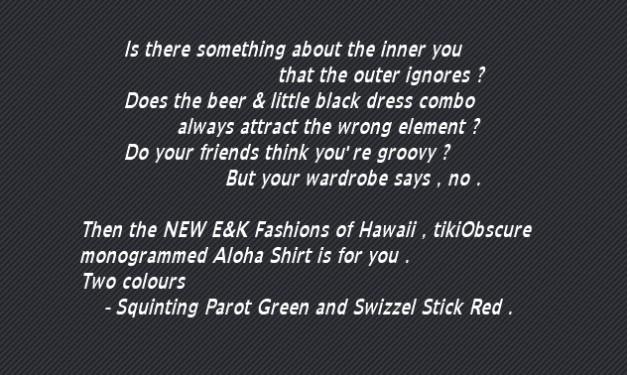 NewShirts1-