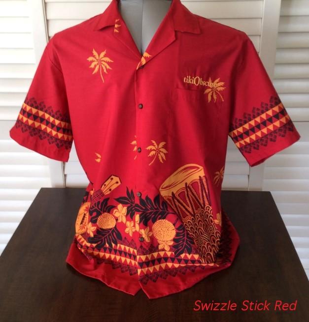 NewShirts3a-