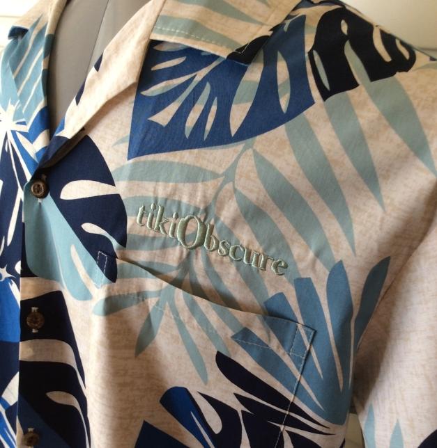 resort-blue-pocket