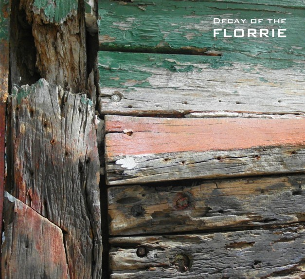 theFlorrie-21