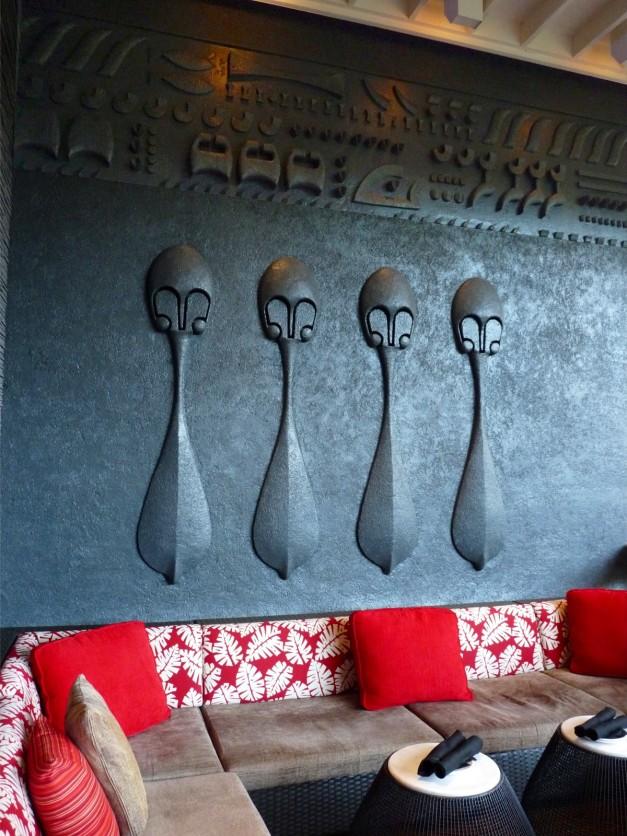 tiki-sheraton-rays-mural-5
