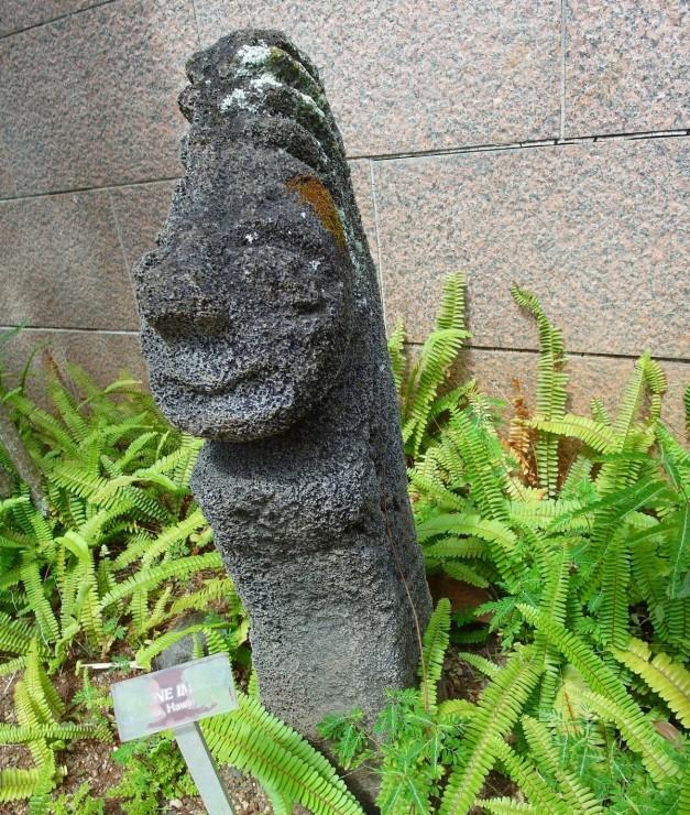 CourtyardBishopHawaii-10