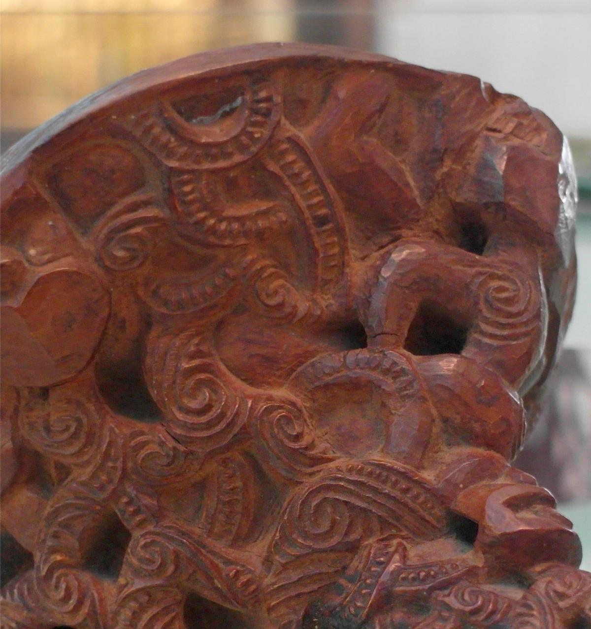 MaoriFoodFunnel-10