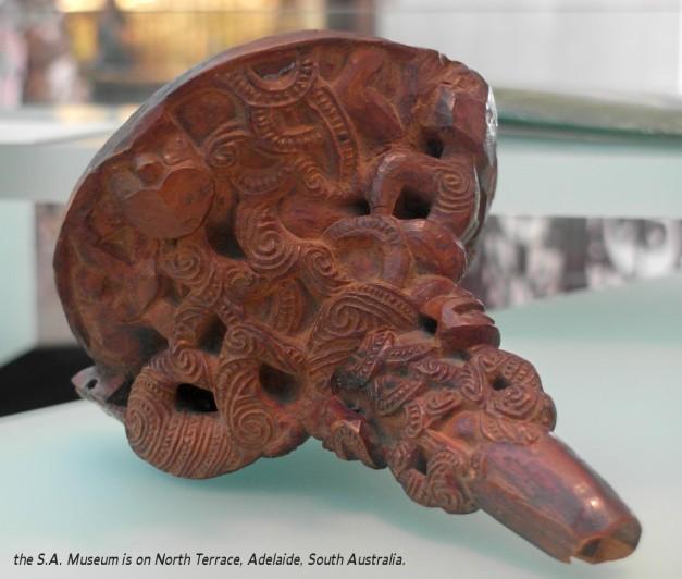 MaoriFoodFunnel-7abc
