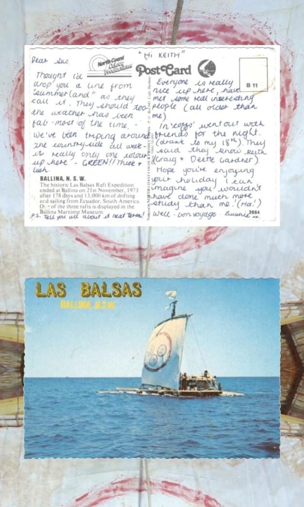 LastBalsa-100abcc