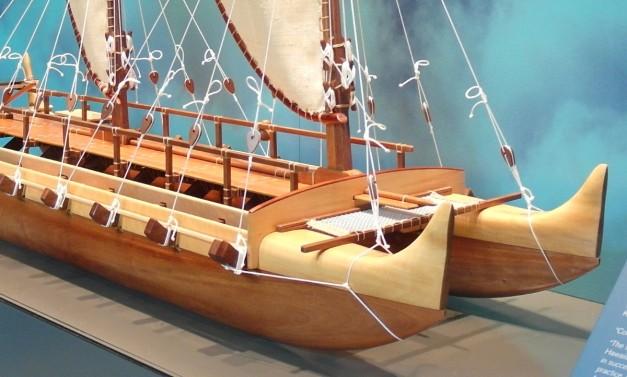 ModelOfTheHokulea-5