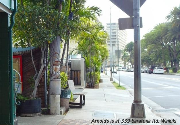 ArnoldsWheresJerry-4