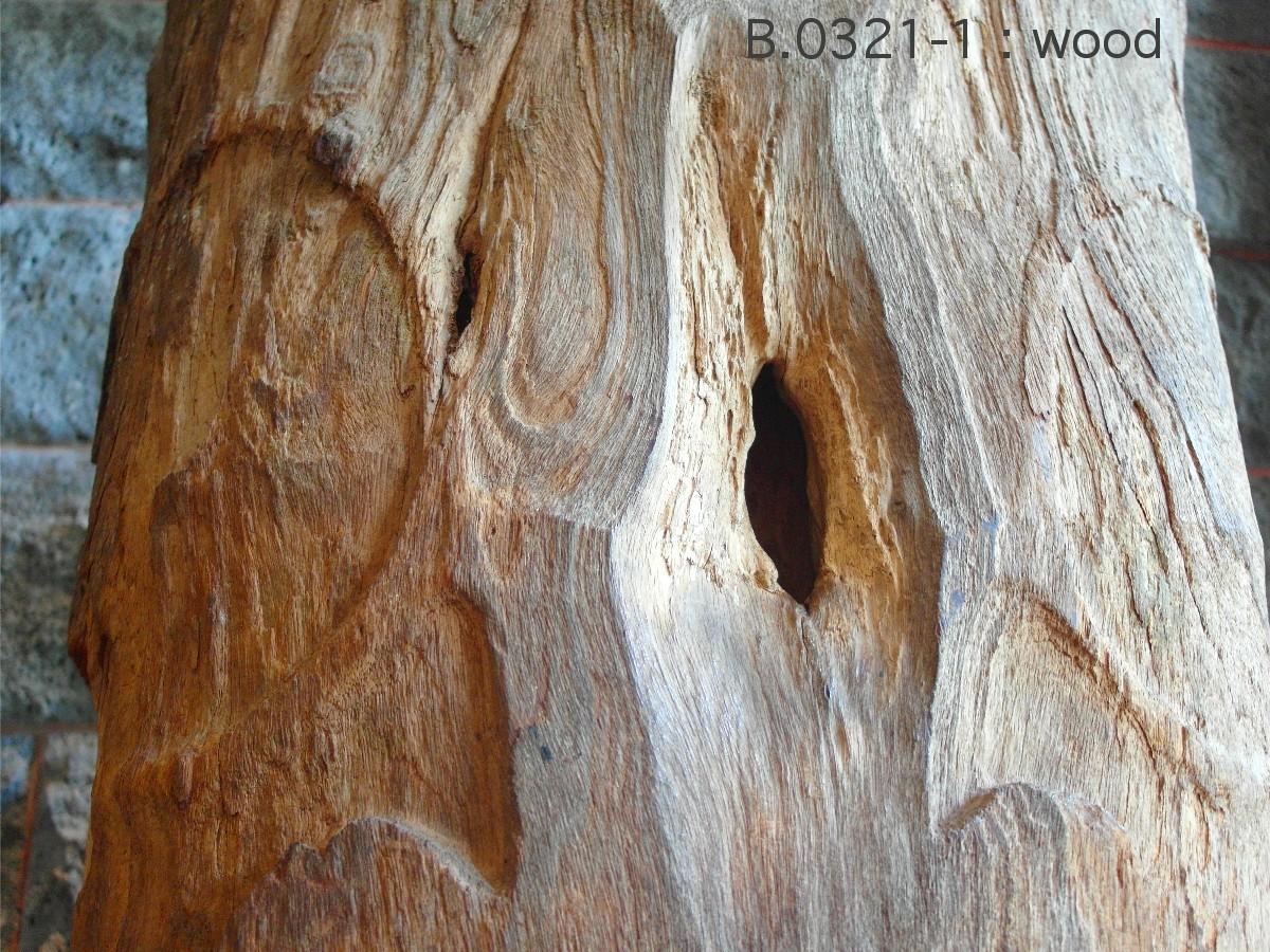 B,0321-1,Wood-10