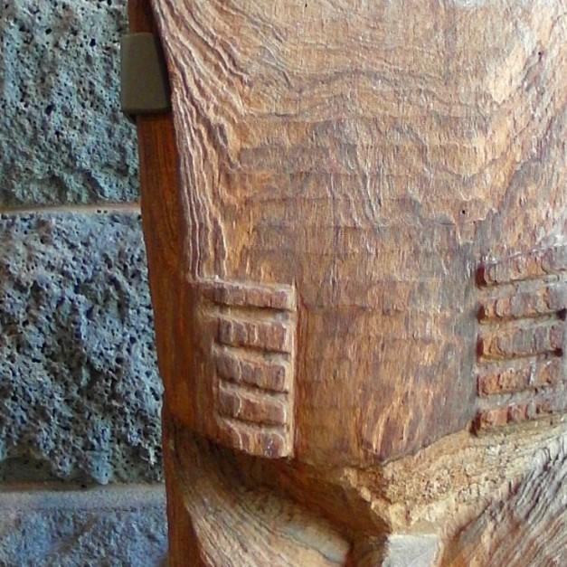 B,0321-1,Wood-7