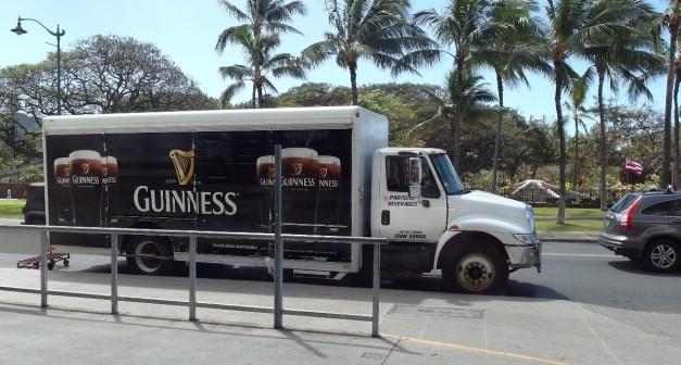 GuinnessInHawaii-6