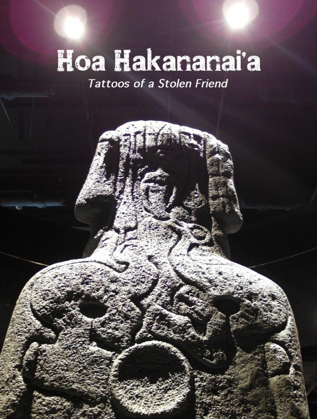 HoaHakananai'a-4abc