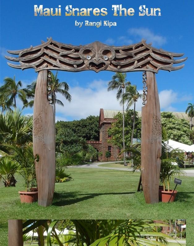 MauiSnaresTheSun-3