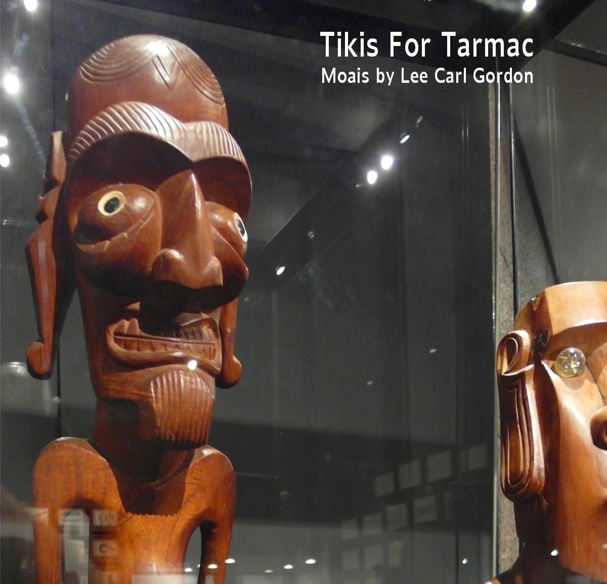 Moai&thekavakava-10