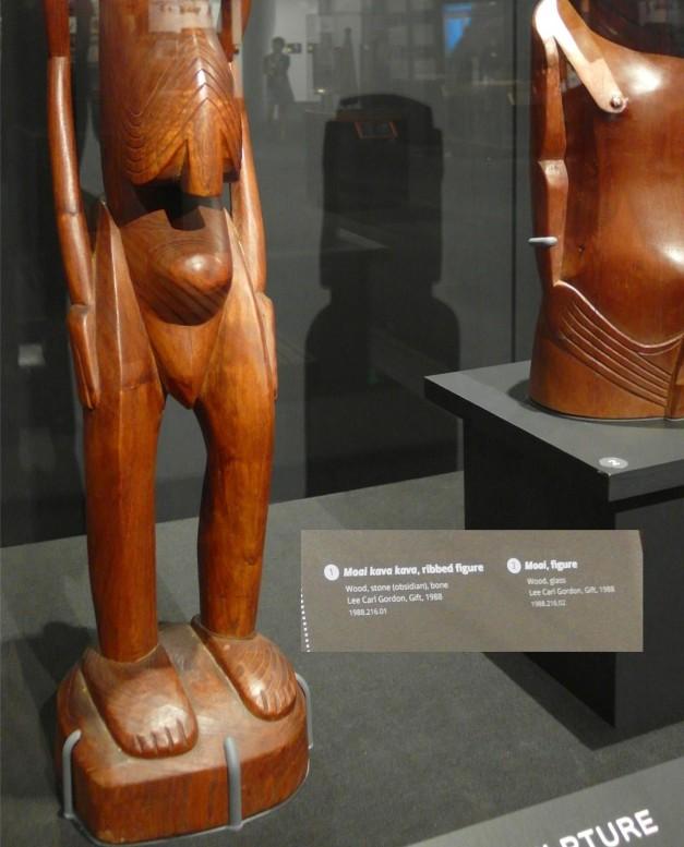Moai&thekavakava-9
