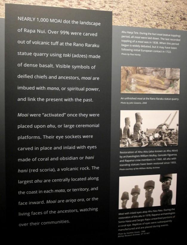 UntoldStoriesBishopMuseum-11