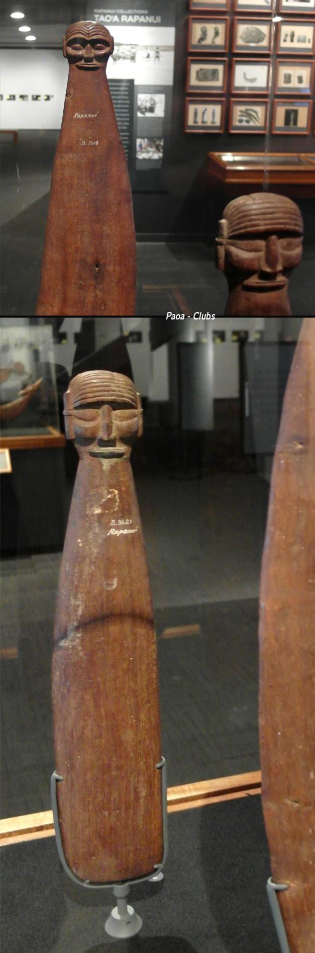 UntoldStoriesBishopMuseum-13
