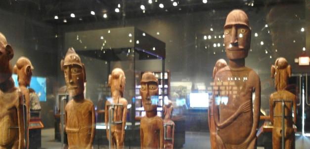 UntoldStoriesBishopMuseum-15