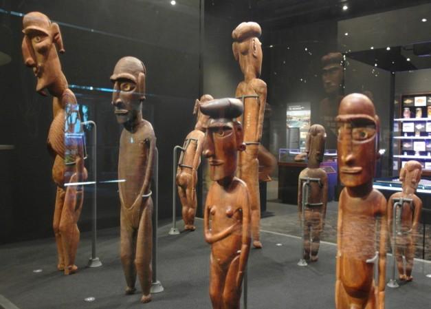UntoldStoriesBishopMuseum-16