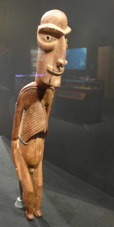 UntoldStoriesBishopMuseum-18