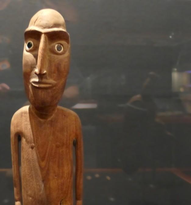 UntoldStoriesBishopMuseum-19