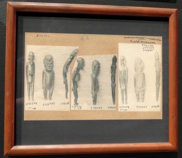 UntoldStoriesBishopMuseum-3