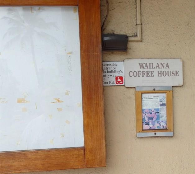 Wailana:GoodBye&ThankYou-1