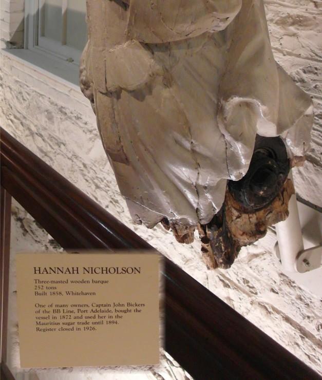 HannahNicholson-4