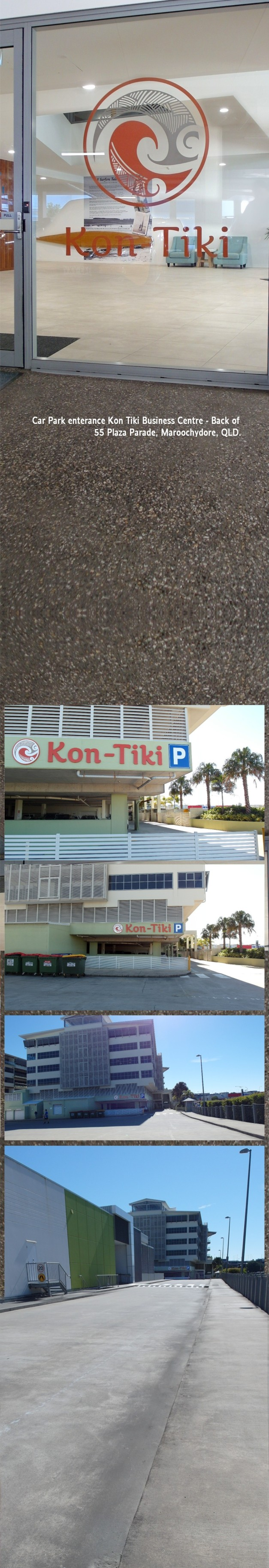 KonTikiBusinessCentre-723