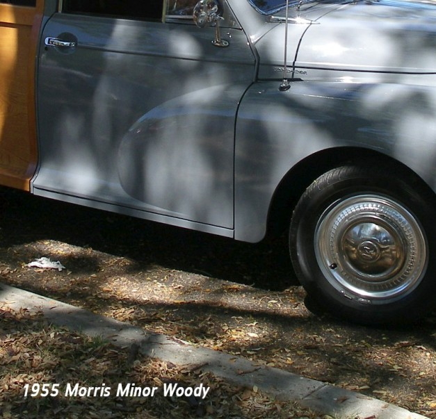 1955MorisMinorWoody-1abc