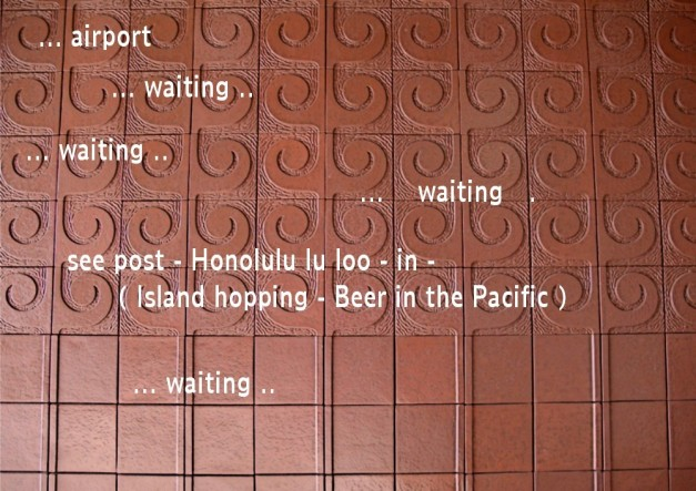 AlohaAirport-102