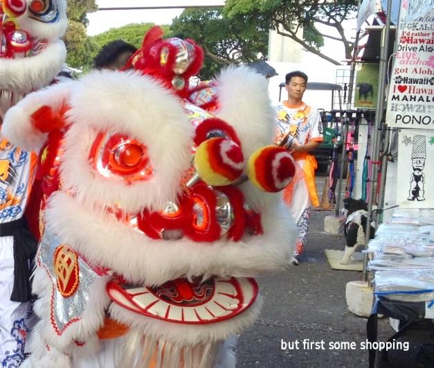ChineseDragonNewYearSMeet-61