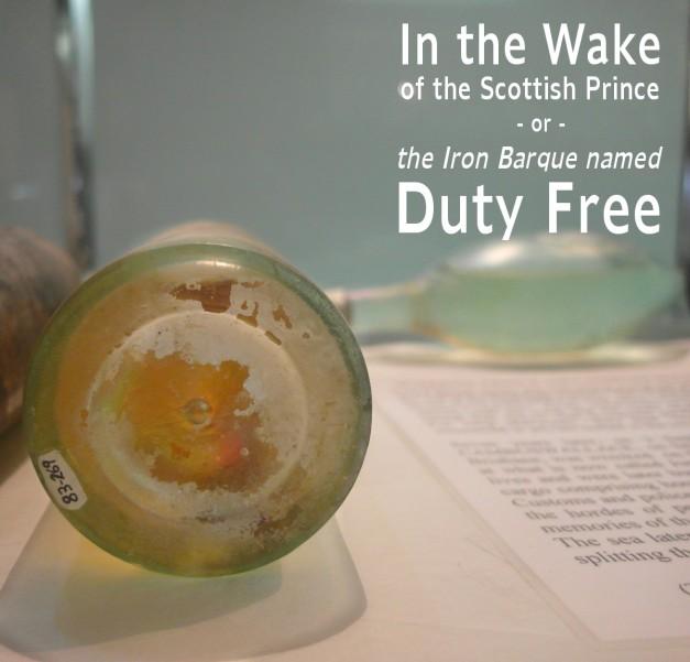 DutyFree-8