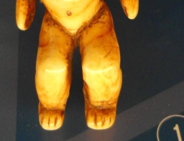 HaapaiHikule'o-11b