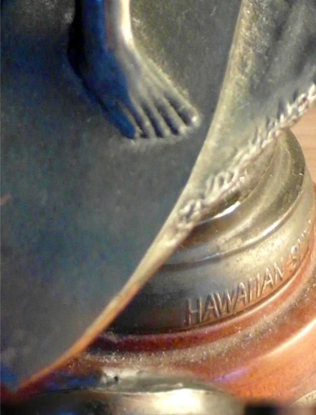 HawaiianSurfrider-32