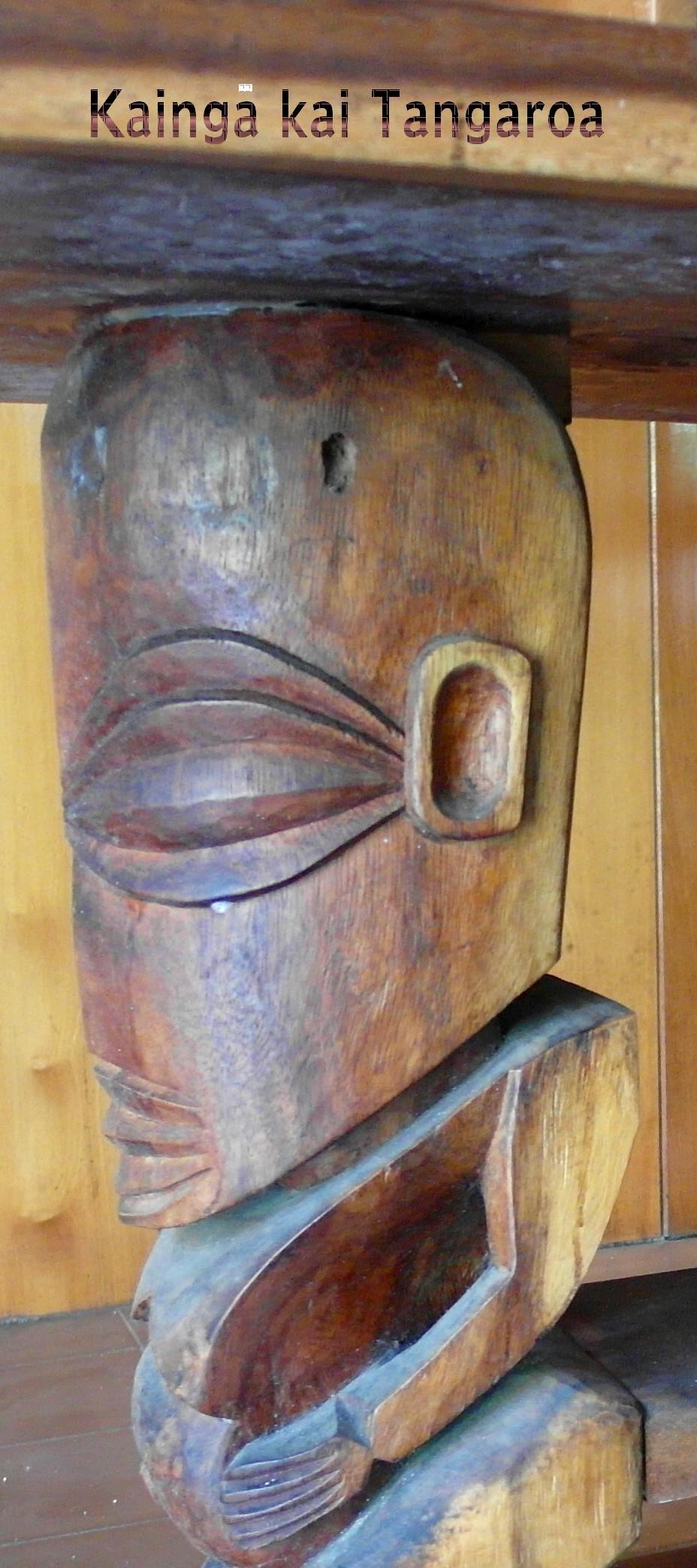 KaingakaiTangaroa-11