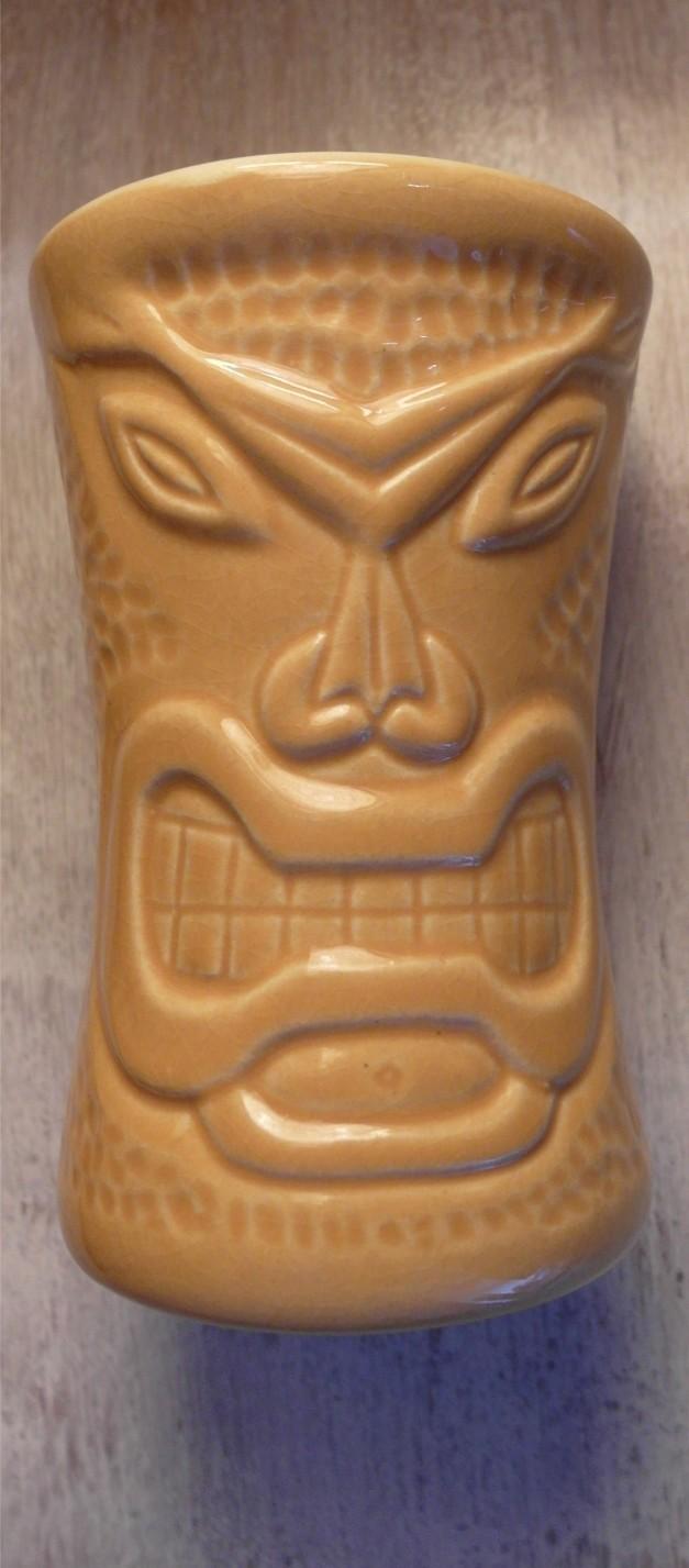KonaSunsetKeauhou-5
