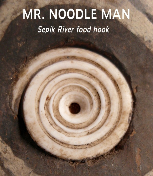 MrNoodleMan-8