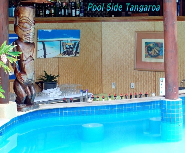 PoolSideTangaroa-3a