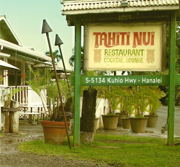 TahitiNuiChristmas-6