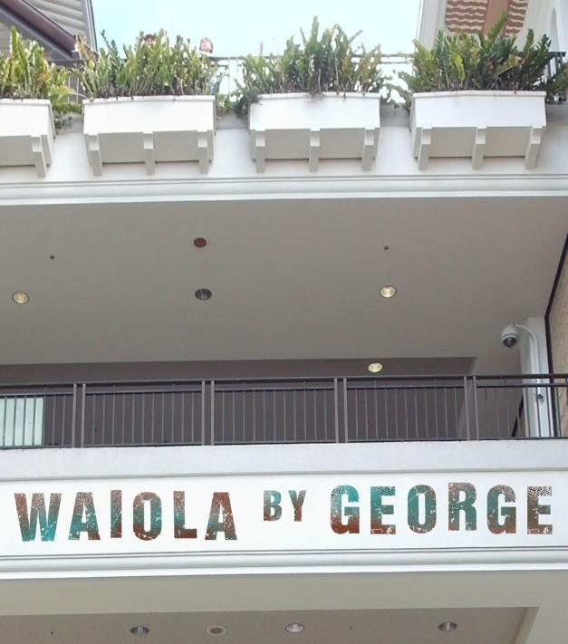 WaiolaGeorge-10